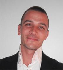 Starwood Hotels : W. Vincent nommé Sales and Promotion Manager France