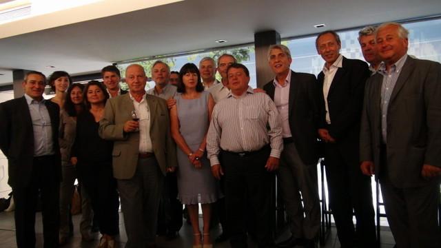 Union des Métiers, Fédération... : le Snav poursuivra les négos avec le CETO et l'Udiv