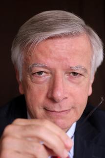 Le seul regret de Michel Bouquier : ne pas avoir pu faire de Monaco une destination sur les mois d'hiver - DR