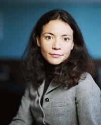 Anne Bouferguène rejoint Voyageurs du Monde