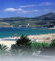 Pyrénées-Orientales : l'OT d'Argelès 'truste' les labels
