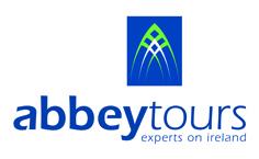 Actualités Abbey Tours Irlande