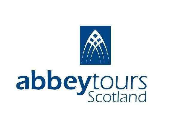 Actualités Abbey Tours Ecosse
