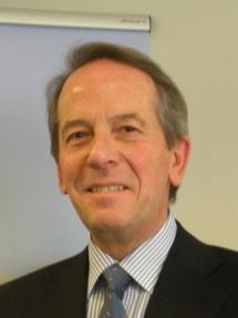 Projet Fédération : André Gallin (CNPA-Loueurs) nommé porte-parole
