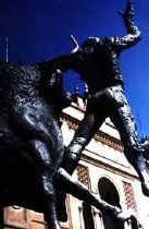 Madrid : les réservations hôtelières ne fléchissent pas
