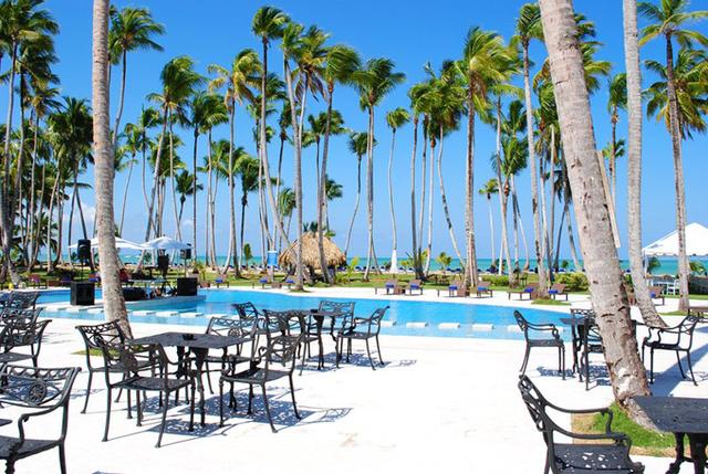 Le Groupe Viva Windham vient d'ouvrir deux résidences de 42 et 76 appartements autour de Las Terrenas : Viva Résidence Bahia Estrella et ViVa Residence Las Terrenas - DR