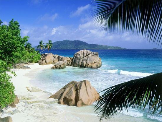 Avec 35 026 touristes en 2010, la France reste le premier marché émetteur pour cette destination de l'Océan indien qui tient à garder son côté exclusif.