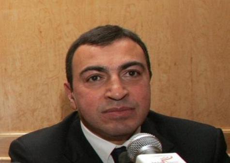 « i[Les chiffres peuvent encore se redresser durant l'arrière saison]i » espère Mehdi Houas ministre du Tourisme et du Commerce