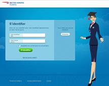 Jeu British Airways : un vol A/R pour San Diego à gagner