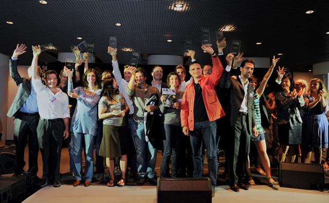 A l'occasion de la 5e édition des trophées du tourisme responsable, de nouvelles catégories mieux marketées ont été crées, comme Luxe&Zen ou Bol d'Air - DR