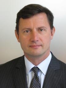 Carlson Wagonlit Travel : Pierre Milet intègre la direction générale