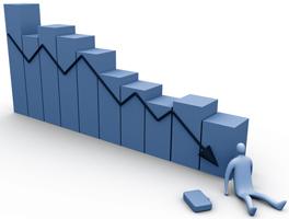 Agences de voyages : les marges s'amenuisent depuis 4 ans