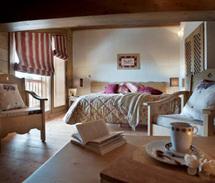 Alpes : CGH ouvre 4 nouvelles résidences haut de gamme