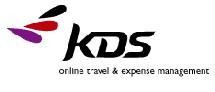 KDS intègre l'e-ticket SNCF