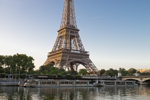Fin avril 2019, les réceptifs parisiens finalisent leurs recrutements pour la saison estivale, à l'instar de la compagnie de croisières fluviales, Les Bateaux Parisiens, qui recrute encore des billettistes. -  Jean-Pierre Salle.