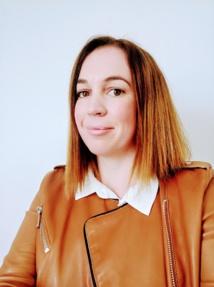 Florence Beyaert, présidente du directoire de PARISCityVISION. - DR