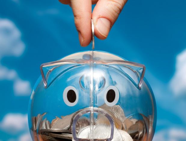 """La """"nette augmentation"""", faudrait pas trop en rajouter quand même. Certes les nouveaux accords sont corrects... - Depositphotos.com Auteur REDPIXEL"""