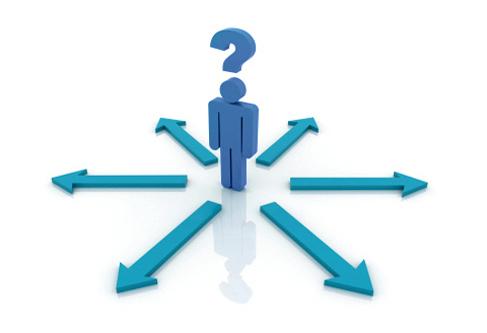 Les informations, les pratiques doivent être de plus en plus partagées avec l'ensemble des acteurs.