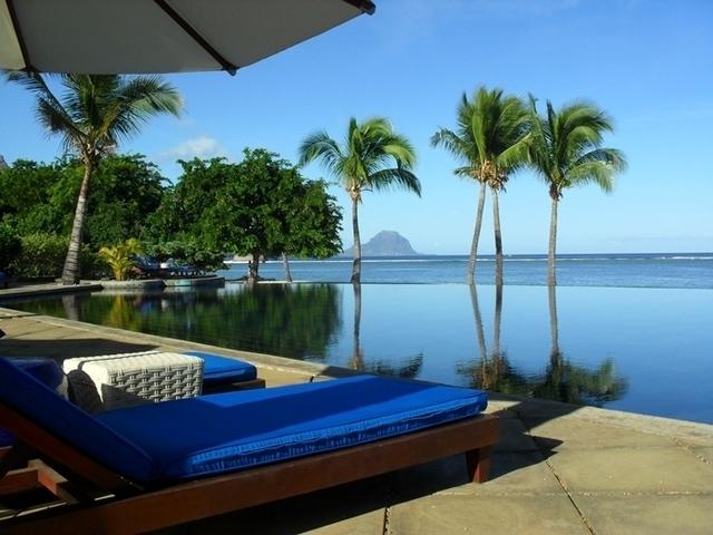 la chaîne propriétaire de 5 établissements en Guadeloupe et de 3 hôtels à Saint-Barthélemy, va élargir son offre. St Martin, Sainte Lucie, Antigua, la Barbade mais également l'île Maurice seront distribués d'ici la fin de l'année.