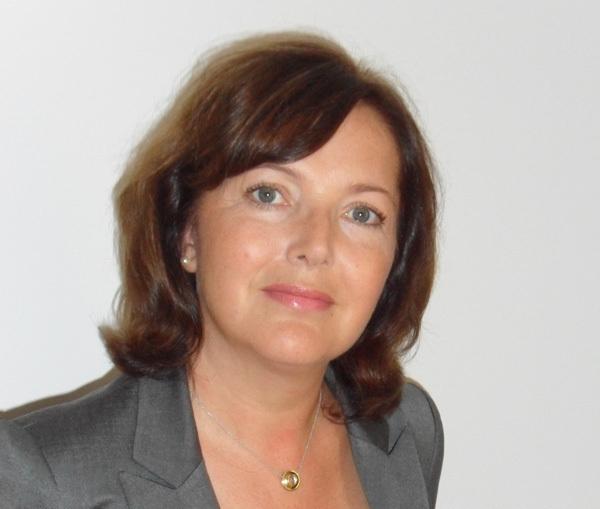 Brussels Airlines : Gunilla Bjorklund, nommée Sales Manager France