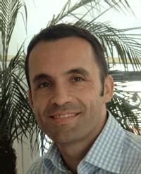 Kuoni France : N. Delord nommé Directeur du Tour Operating