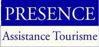 Présence Assistance Tourisme : assurance Auto spéciale agents de voyages