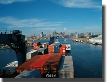 Mer et Voyages : ''les commissionnements étaient déjà ridicules...''