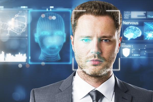 La reconnaissance faciale, c'est comme les antibiotiques... pas toujours automatique - Crédit photo : Depositphotos @peshkov