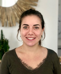 Marie Fieng - DR : Travel Insight