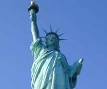''Miss Liberty'' : réouverture dès juillet 2004