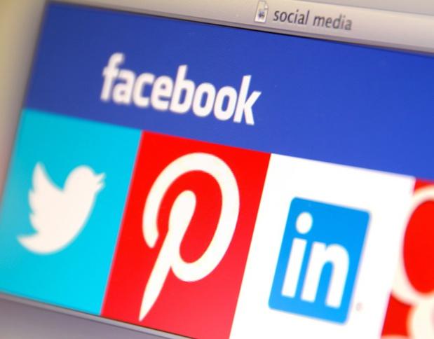 La gestion des réseaux sociaux demande une expertise précise et du temps. Il faut être organisé, c'est pour cela qu'il est recommandé de mettre en place un planning clair et précis des publications - Photo Depositphotos.com Auteur Erikj57