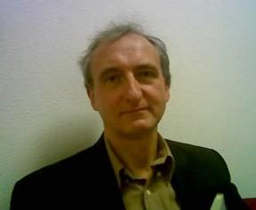 Patrick Pélegrin, l'heureux gagnant du concours organisé en partenariat avec Tourmagazine.fr