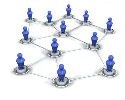 Les réseaux sociaux deviennent le débat tarte-à-la crème des congrès et conventions du tourisme