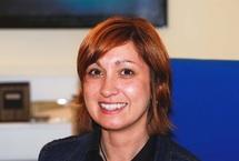 Air Seychelles : Anne-Sophie Bonnet, nouvelle coordinatrice vols secs