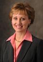 Suzanne Neufang, nouvelle présidente d'ACTE