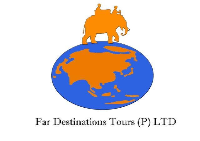 Far Destinations Tours