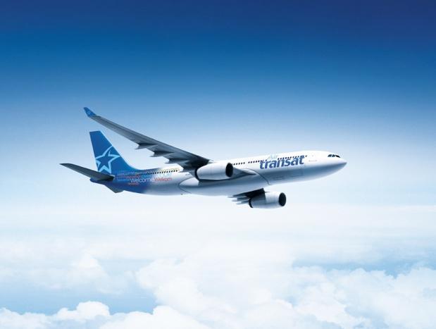Qui pour racheter Air Transat ? Quelques noms de repreneurs potentiels circulent déjà dans les colonnes de la presse canadienne... - DR : Air Transat