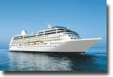 Princess Cruises Line : nouveau navire Royal Princess