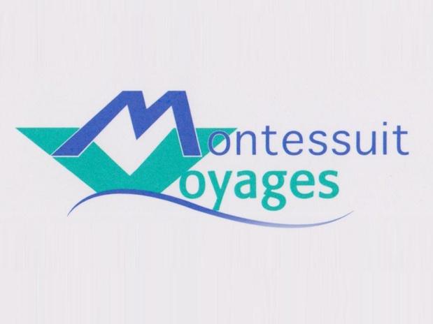 Haute-Savoie : Prêt-à-Partir rachète Montessuit Voyages à Annemasse