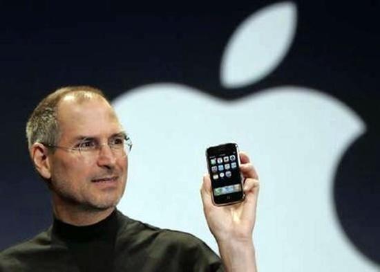 Jobs, le génial inventeur était aussi un marketeur redoutable