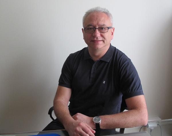 « La vente directe n'est pas dans notre stratégie et nous ne sommes en partenariat avec les réseaux de distribution que par le biais des tour-opérateurs » confirme Alain Souleille.