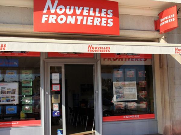 Ceux qui attendaient une vision claire de la stratégie à venir de la distribution de TUI France sont restés sur leur faim. Photo DR