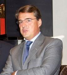 Alexandre de Juniac, grand Commis de l'Etat, devrait succéder à P.-H. Gourgeon, au poste de directeur général d'Air France. /Photo Licence Commons