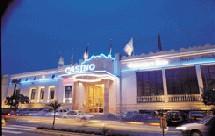 Casino de Menton : '' l'hôtellerie est insuffisante''