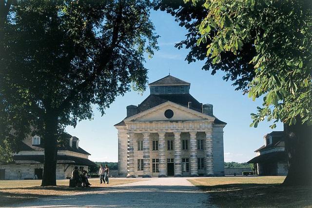 LGV : la Franche-Comté relève le défi !