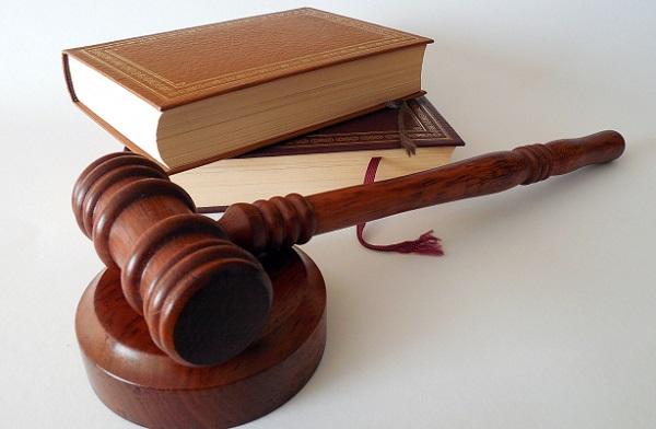 Lastminute gagne sa bataille judiciaire contre Ryanair - Crédit photo : Image parsucco de Pixabay