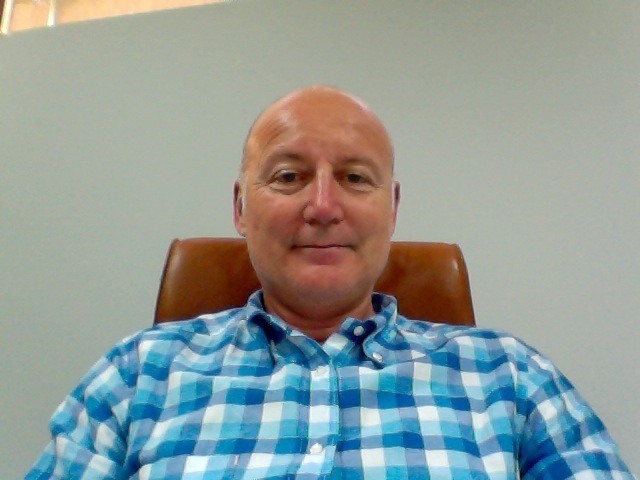Lowcosttravelgroup : ''Apporter de nouvelles sources de revenus aux agences de voyages...''
