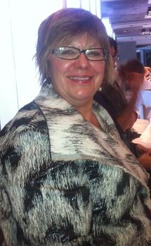 """""""L'offre MICE s'affirme de plus en plus"""", souligne Jayne Buck, la Vice Présidente de l'Office du tourisme de Denver - DR : BF"""