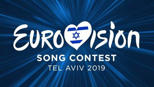 L'Eurovision aura lieu du  14 au 18 mai 2019 à Tel Aviv - DR