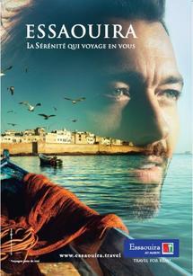 Maroc : l'office du tourisme affiche une nouvelle image en France